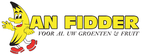 Groenten en Fruitshop Jan Fidder