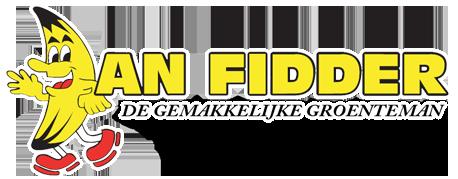 Groenten en Fruitshop Jan Fidder