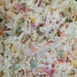Rauwkost Salades