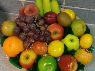 fruitmand 20